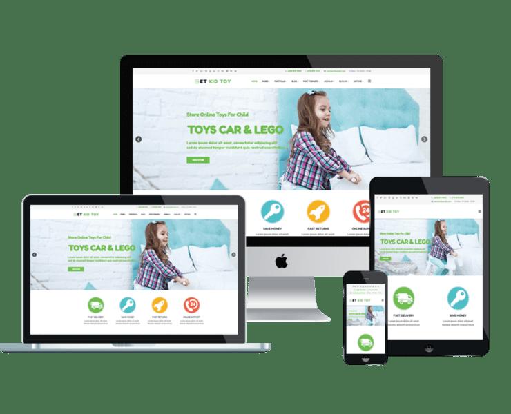 et-kidtoy-free-responsive-joomla-template