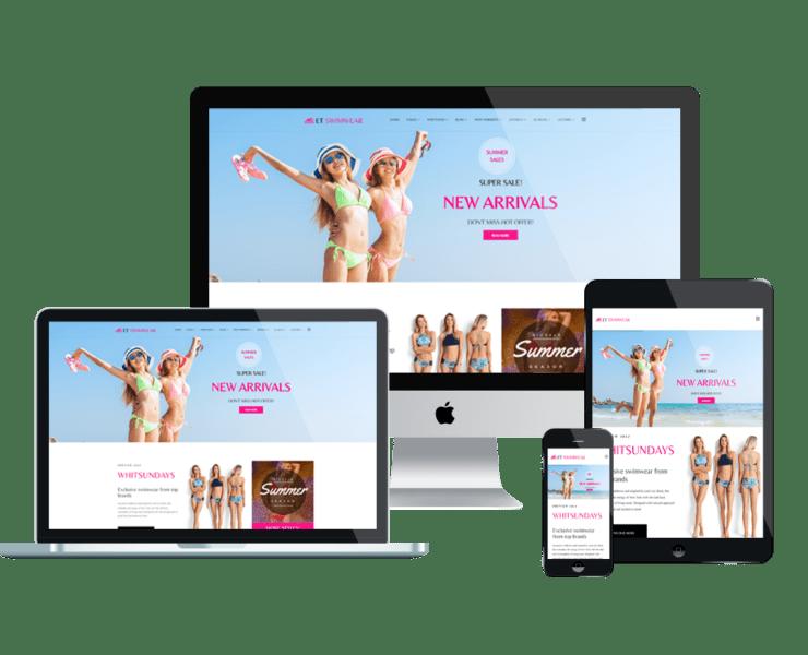 et-swimwear-free-responsive-joomla-template