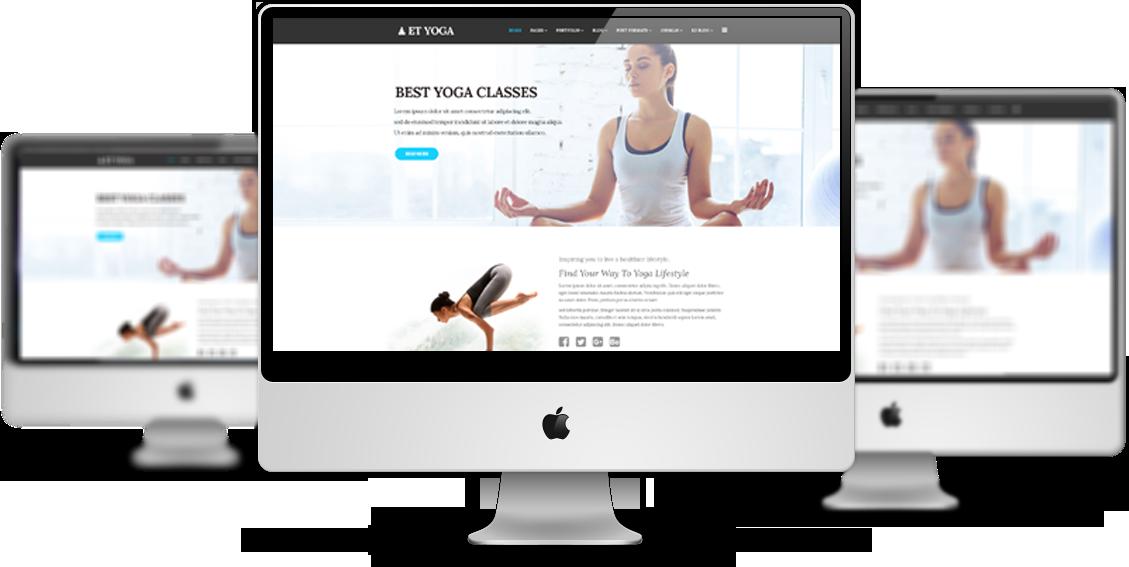 et-yoga-mockup