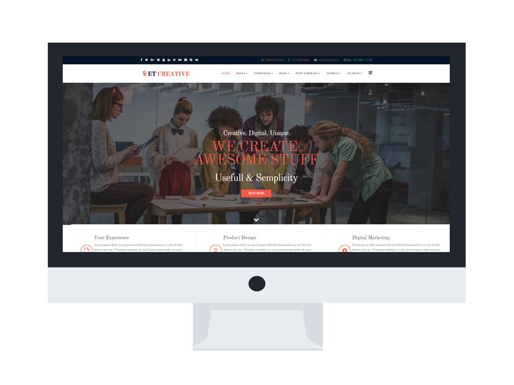 et-creative-desktop-free-responsive-joomla-template