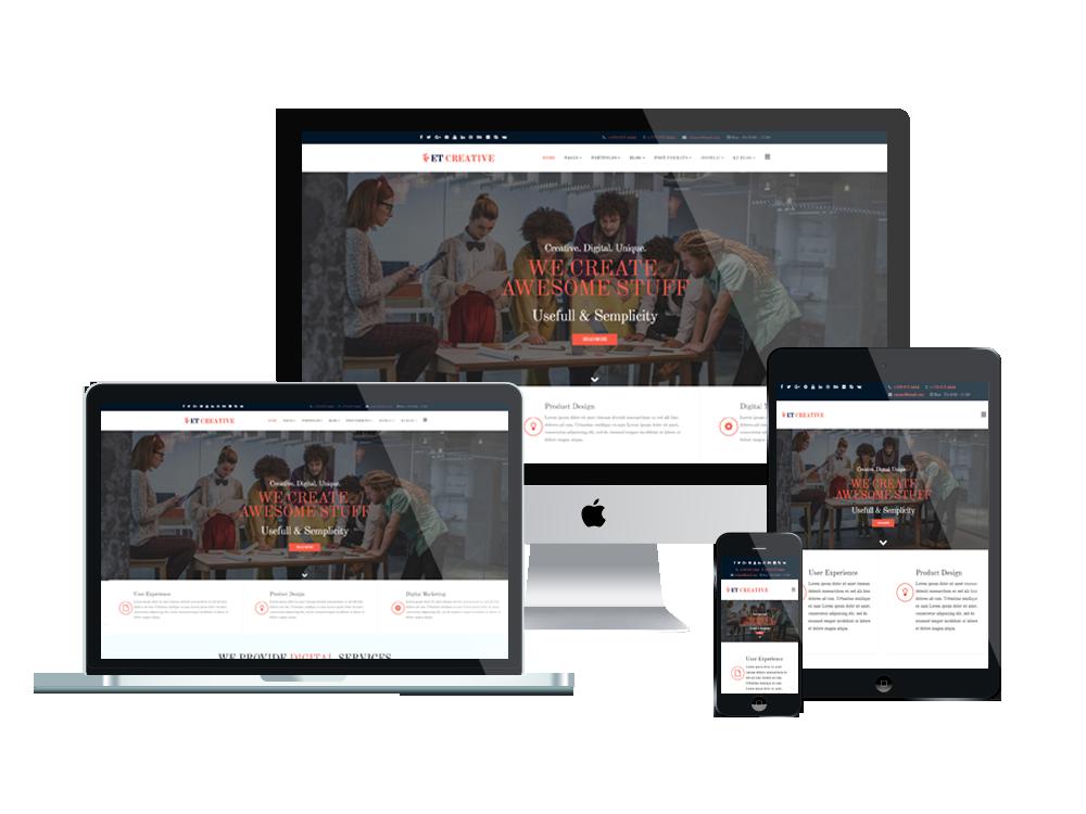 et-creative-free-responsive-joomla-template