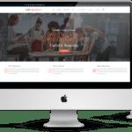 et-creative-mockup-free-responsive-joomla-template