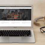 et-creative-screenshot-free-responsive-joomla-template