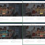 et-creative-style-free-responsive-joomla-template