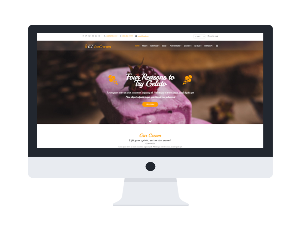 et-icecream-desktop-free-responsive-joomla-template