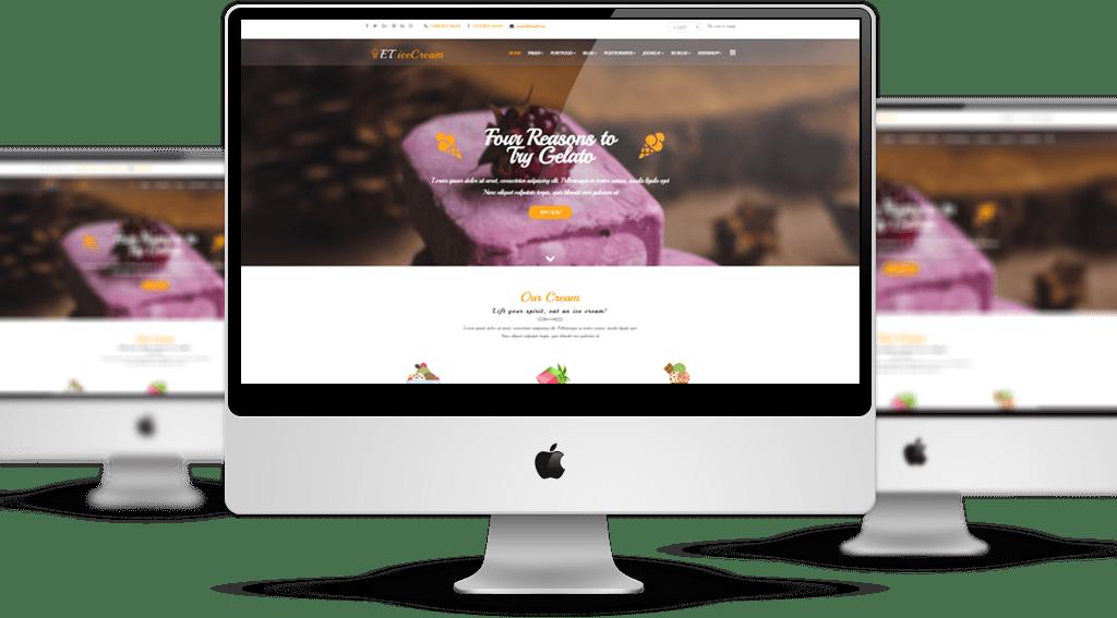 et-icecream-mockup-free-responsive-joomla-template