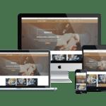 et-law-free-responsive-joomla-template