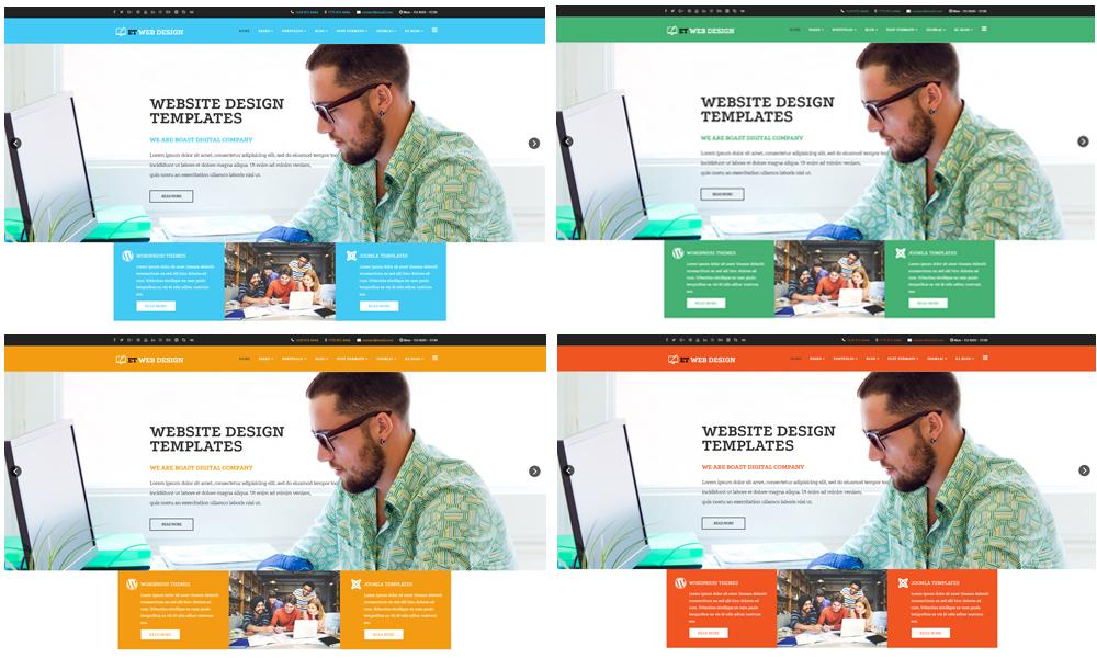 et-web-design-preset-free-responsive-joomla-template