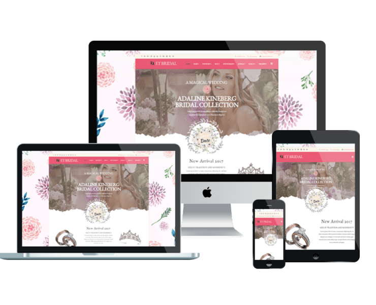et-bridal-mockup-free-responsive-wordpress-theme