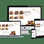 et-bakery-free-responsite-joomla-template