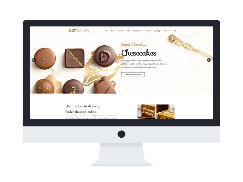 et-bakery-free-responsite-joomla-template-desktop