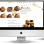 et-bakery-free-responsite-joomla-template-mockup