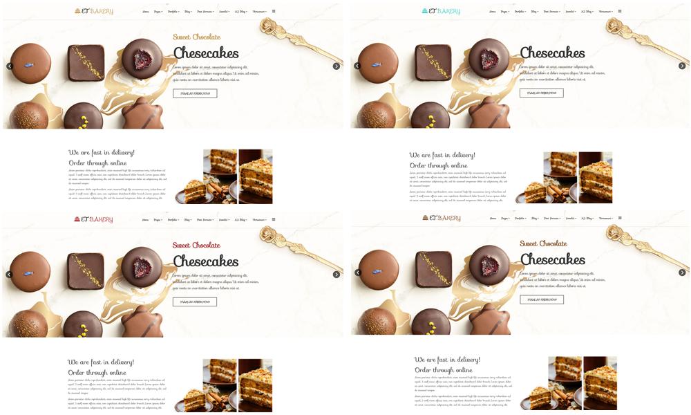 et-bakery-free-responsite-joomla-template-preset