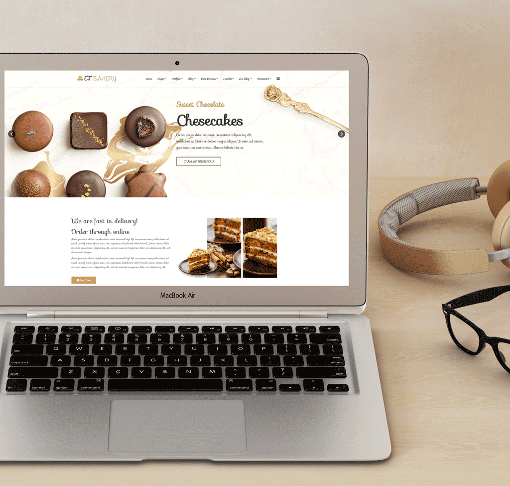 et-bakery-free-responsite-joomla-template-screenshot