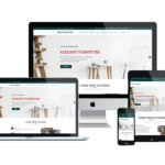 et-furniture-free-responsive-joomla-template