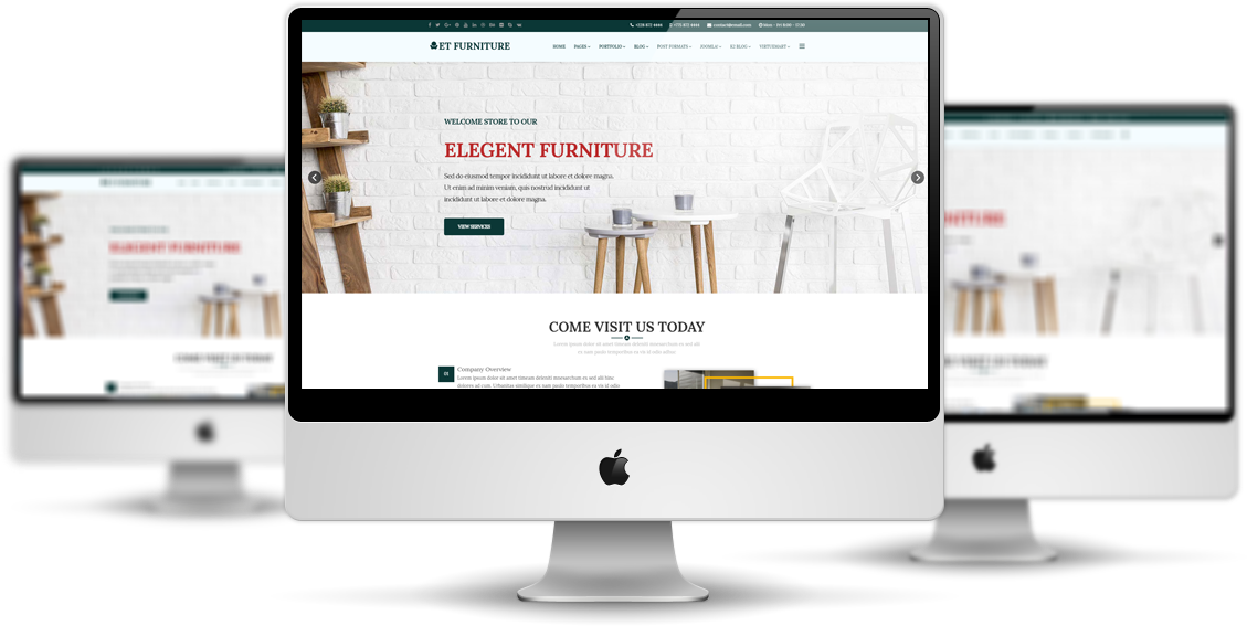 et-furniture-free-responsive-joomla-template-mockup