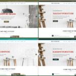 et-furniture-free-responsive-joomla-template-preset
