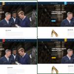 et-industrial-free-responsive-joomla-template-preset