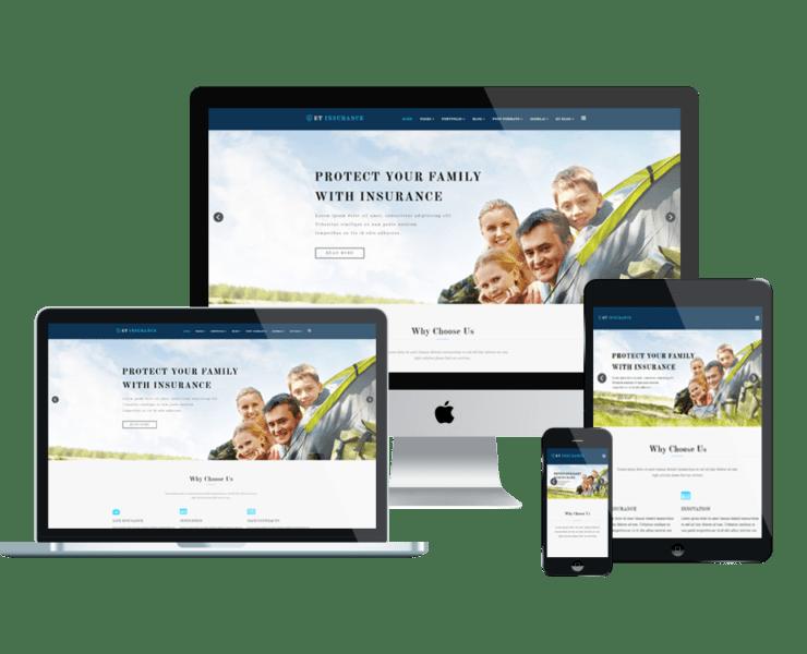 et-insurance-free-responsive-joomla-template