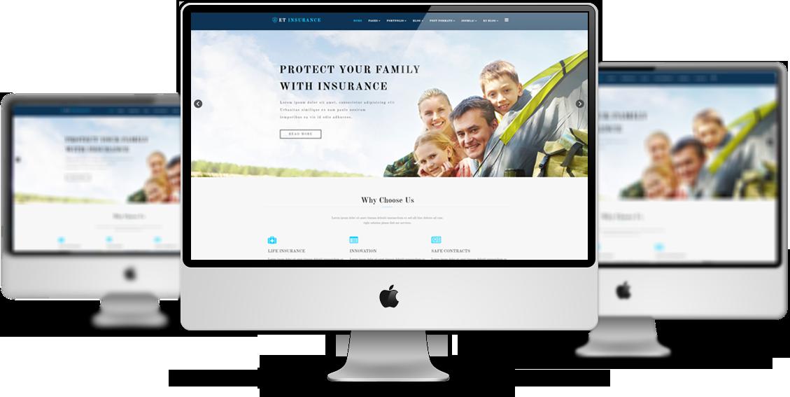 et-insurance-free-responsive-joomla-template-mockup