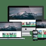 et-photography-responsive-joomla-template