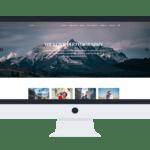et-photography-responsive-joomla-template-desktop