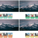 et-photography-responsive-joomla-template-preset