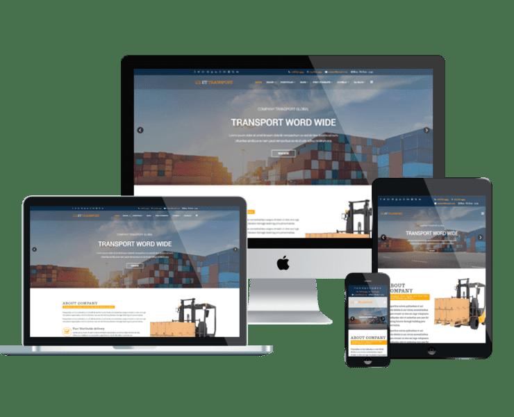 et-transport-free-responsive-joomla-template