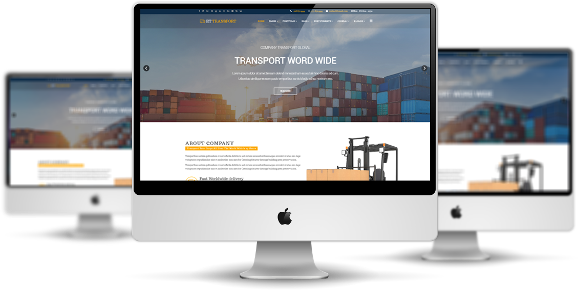 et-transport-free-responsive-joomla-template-desktop