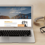et-transport-free-responsive-joomla-template-screenshot