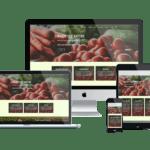 et-agriculture-free-responsive-joomla-template