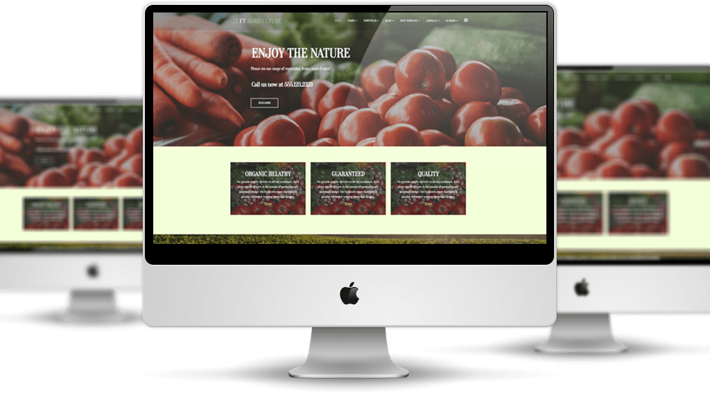 et-agriculture-free-responsive-joomla-template-mockup