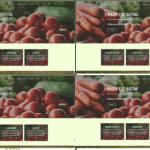 et-agriculture-free-responsive-joomla-template-preset