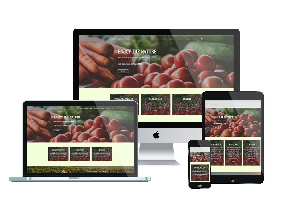et-agriculture-free-responsive-joomla-template
