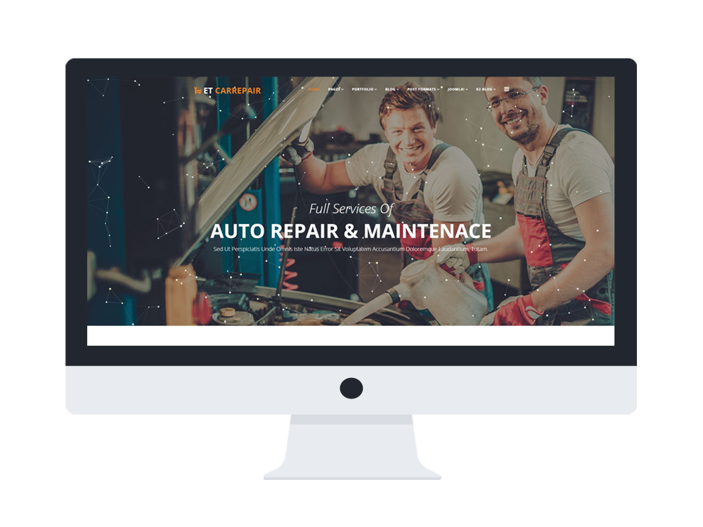 et-car-repair-free-responsive-joomla-template-desktop