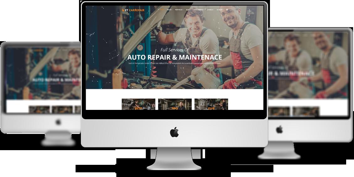 et-car-repair-free-responsive-joomla-template-mockup
