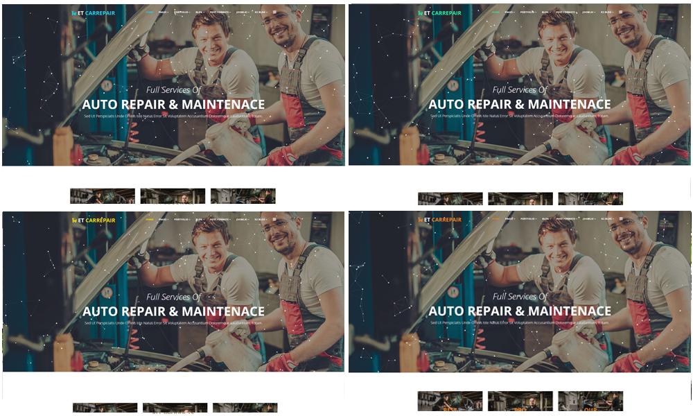 et-car-repair-free-responsive-joomla-templatepreset