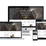 et-coffee-free-responsive-joomla-template