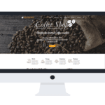 et-coffee-free-responsive-joomla-template-desktop