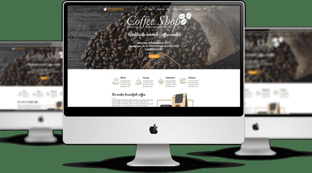 et-coffee-free-responsive-joomla-template-mockup