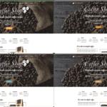 et-coffee-free-responsive-joomla-template-preset