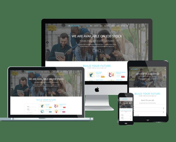 et-job-portal-free-responsive-joomla-template