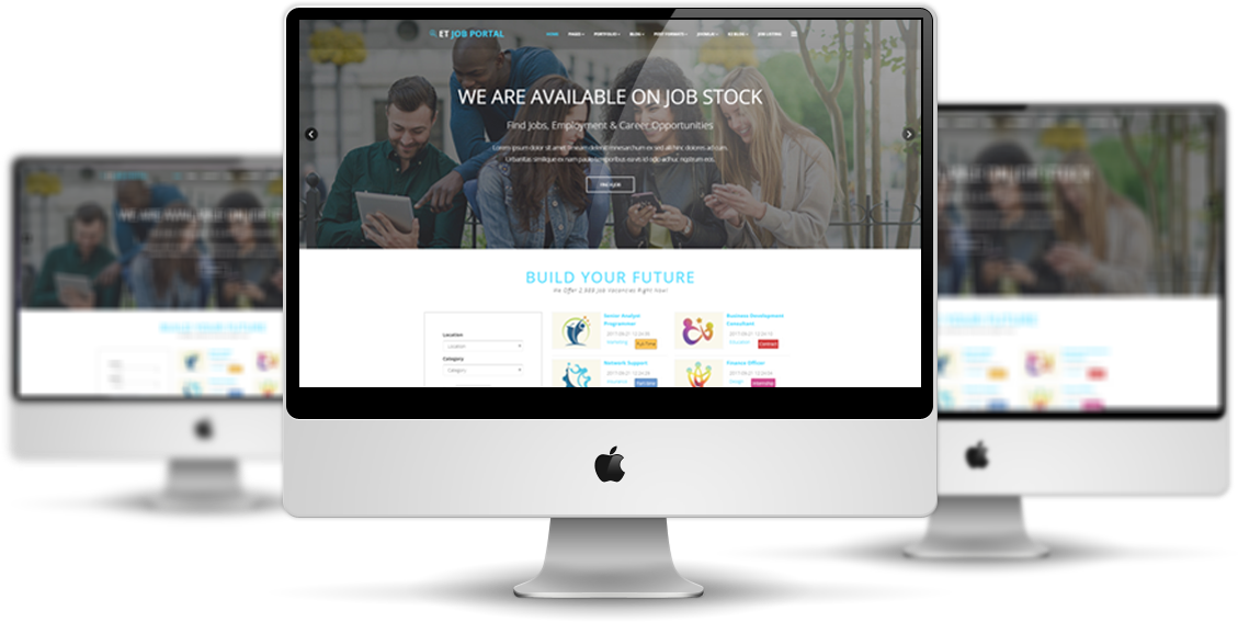 et-job-portal-free-responsive-joomla-template-desktop