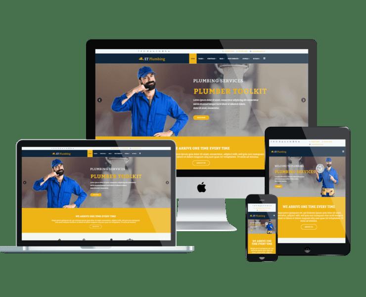 et-plumbing-free-responsive-joomla-template