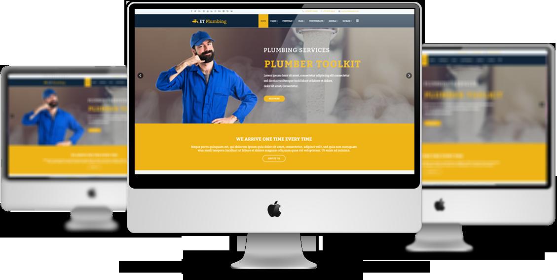 et-plumbing-free-responsive-joomla-template-mockup