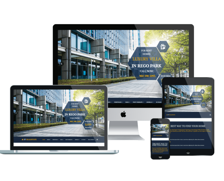 et-real-estate-free-responsive-joomla-template