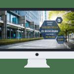 et-real-estate-free-responsive-joomla-template-desktop
