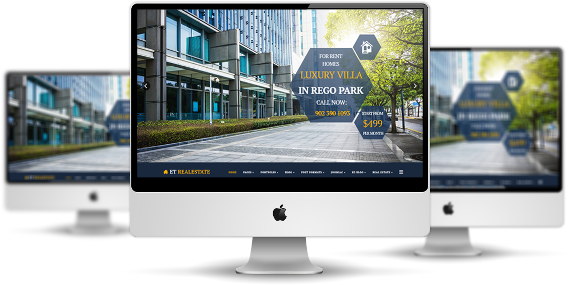 et-real-estate-free-responsive-joomla-template-mockup