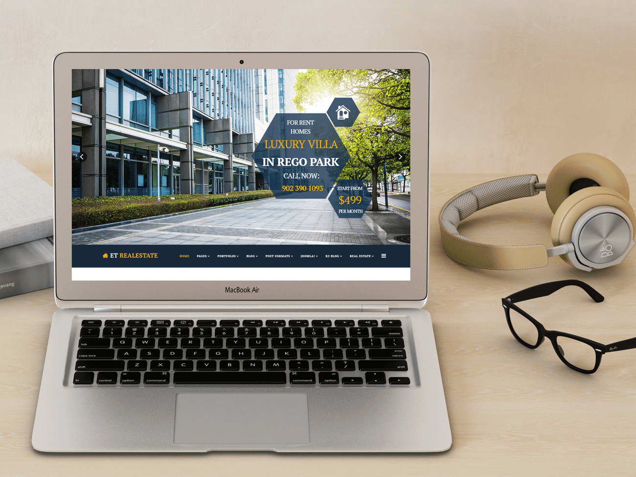 et-real-estate-free-responsive-joomla-template-screenshot