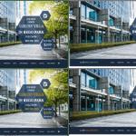 et-real-estate-free-responsive-joomla-templatepreset
